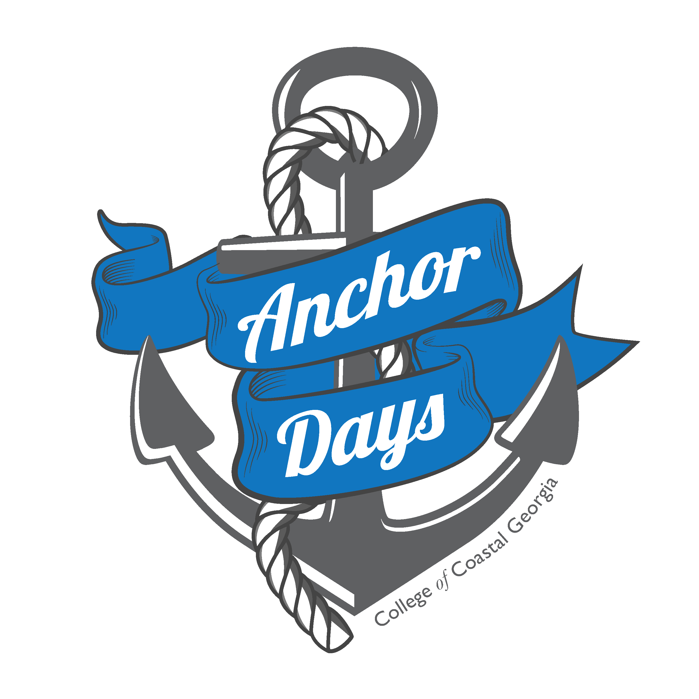 Anchor Days