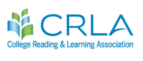 College Reading and Learning Association